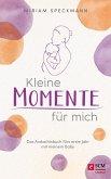 Kleine Momente für mich (eBook, ePUB)