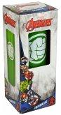Glas - Hulk (300 ml)
