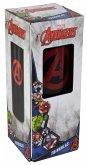 Glas - Avengers (300 ml)