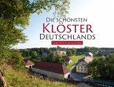 Die schönsten Klöster Deutschlands