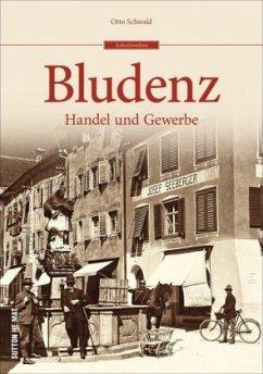 Bludenz - Schwald, Otto
