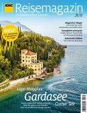 ADAC Reisemagazin Nr. 175 März/April 2020