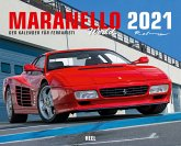 Best of Maranello 2021