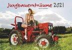 Jungbauernträume 2021