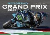 Motorrad Grand Prix 2021