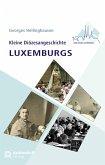 Kleine Diözesangeschichte Luxemburgs
