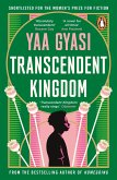 Transcendent Kingdom (eBook, ePUB)