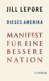 Dieses Amerika (eBook, PDF)