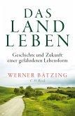 Das Landleben (eBook, PDF)