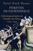 Fürsten im Fadenkreuz (eBook, ePUB)