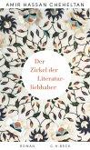 Der Zirkel der Literaturliebhaber (eBook, ePUB)