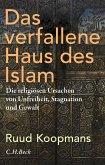 Das verfallene Haus des Islam (eBook, PDF)