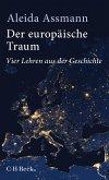Der europäische Traum (eBook, PDF)