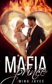 Mafia Prince (eBook, ePUB)