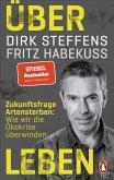 Über Leben (eBook, ePUB)