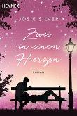 Zwei in einem Herzen (eBook, ePUB)