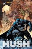 Batman: Hush, Band 2 (von 2) (eBook, PDF)