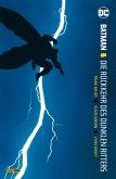 Batman: Dark Knight I: Die Rückkehr des Dunklen Ritters (eBook, PDF)