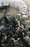 Batman: Noël (eBook, ePUB)