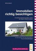 Immobilien richtig besichtigen (eBook, PDF)
