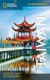 NATIONAL GEOGRAPHIC Reisehandbuch Taiwan (eBook, ePUB)