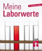 Meine Laborwerte (eBook, PDF)