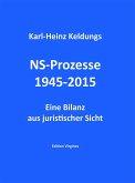 NS-Prozesse 1945-2015