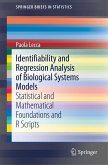 Identifiability and Regression Analysis of Biological Systems Models