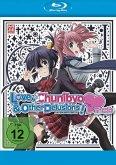 Love, Chunibyo & Other Delusions! - Heart Throb - Staffel 2, Vol. 1
