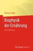 Biophysik der Ernährung