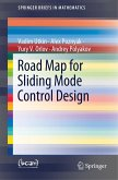 Road Map for Sliding Mode Control Design