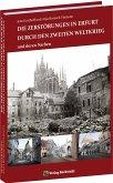 Zerstörungen von Erfurt durch den Zweiten Weltkrieg