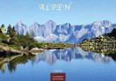 Alpen 2021 - Format L