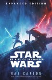 The Rise of Skywalker: Expanded Edition (Star Wars)