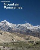 Mountain Panoramas