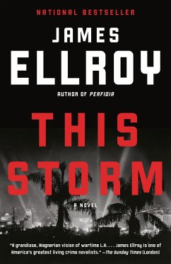 This Storm - Ellroy, James