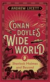 Conan Doyle's Wide World (eBook, PDF)