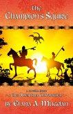 The Champion's Squire (eBook, ePUB)