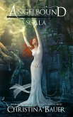 Scala (Angelbound Origins, #2) (eBook, ePUB)