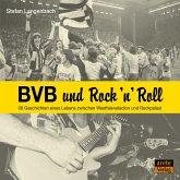 BVB und Rock 'n' Roll (MP3-Download)
