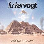 Conspiracy (Ltd.Edition)