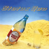 Thirsty Work (Deluxe 2cd)