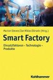Smart Factory (eBook, PDF)