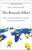 The Brussels Effect (eBook, ePUB)