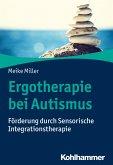 Ergotherapie bei Autismus (eBook, PDF)
