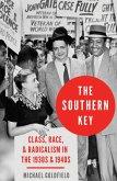 The Southern Key (eBook, PDF)