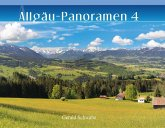 Allgäu-Panoramen 4