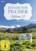 Rosamunde Pilcher - Edition 12 DVD-Box