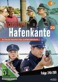 Notruf Hafenkante (Folge 248-260) DVD-Box