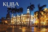 Faszination Kuba 2021